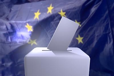 CLE Autistes appelle à l'accessibilité totale aux élections et aux bureaux de vote