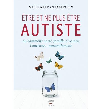 Mobilisation : Non aux charlatans de l'autisme à Antibes-Nice!