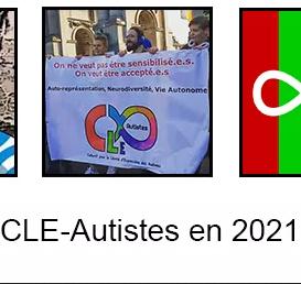 [AG 2021] Résultats de l'Assemblée Générale